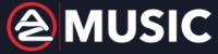 AZ MUSIC STUDIOS Logo